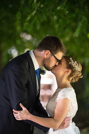 419-beth_ric_portishead_wedding