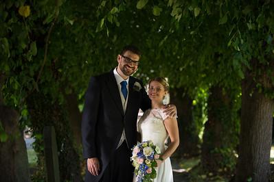 413-beth_ric_portishead_wedding