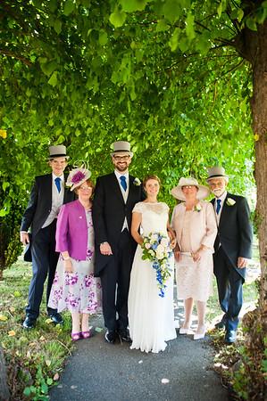 428-beth_ric_portishead_wedding
