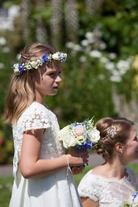 445-beth_ric_portishead_wedding