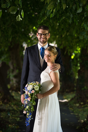 407-beth_ric_portishead_wedding