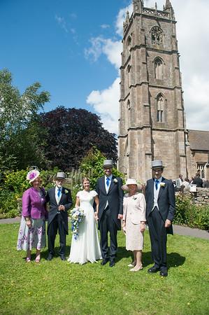 434-beth_ric_portishead_wedding