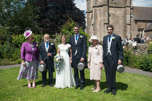 435-beth_ric_portishead_wedding