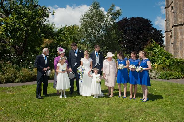 442-beth_ric_portishead_wedding
