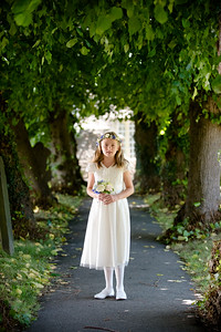402-beth_ric_portishead_wedding