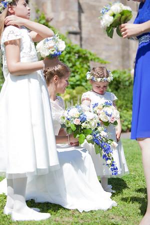 440-beth_ric_portishead_wedding