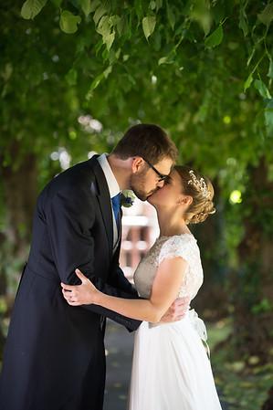 418-beth_ric_portishead_wedding
