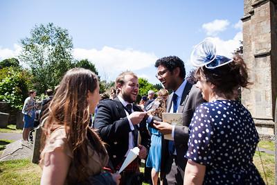 433-beth_ric_portishead_wedding