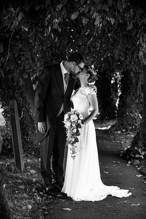 412-beth_ric_portishead_wedding