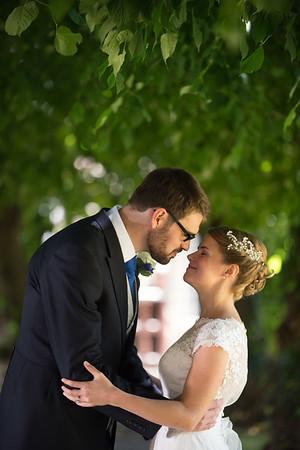 420-beth_ric_portishead_wedding