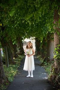 400-beth_ric_portishead_wedding