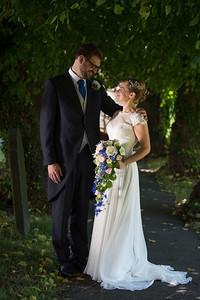 408-beth_ric_portishead_wedding