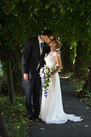 410-beth_ric_portishead_wedding