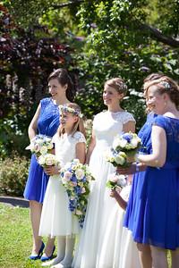 437-beth_ric_portishead_wedding