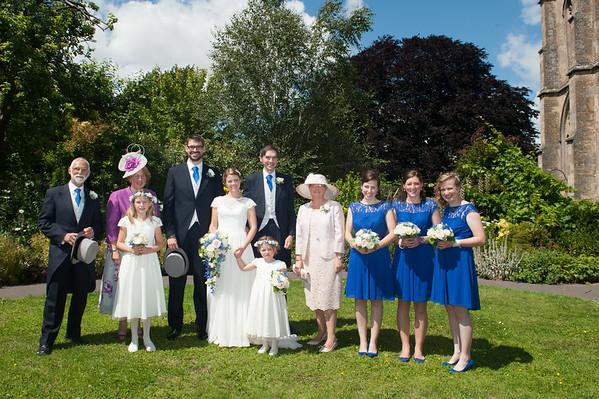 441-beth_ric_portishead_wedding