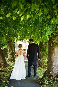 416-beth_ric_portishead_wedding