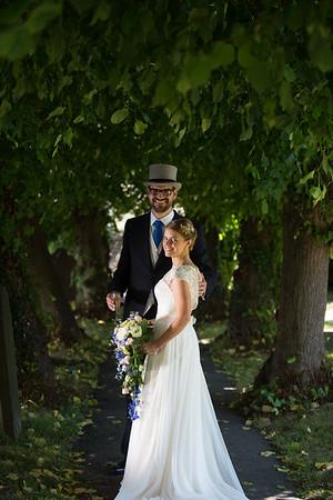 404-beth_ric_portishead_wedding