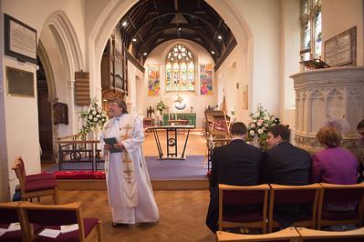 189-beth_ric_portishead_wedding
