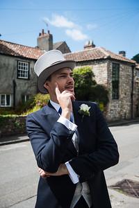 216-beth_ric_portishead_wedding