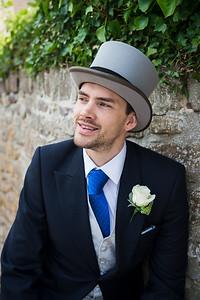 221-beth_ric_portishead_wedding