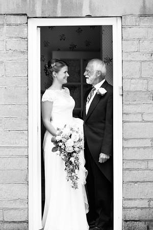 202-beth_ric_portishead_wedding