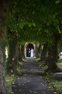 199-beth_ric_portishead_wedding