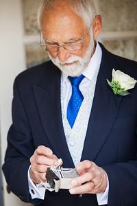 210-beth_ric_portishead_wedding