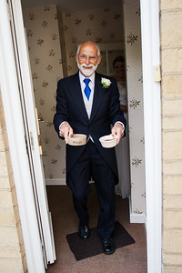 198-beth_ric_portishead_wedding