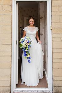 196-beth_ric_portishead_wedding