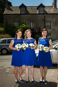 228-beth_ric_portishead_wedding