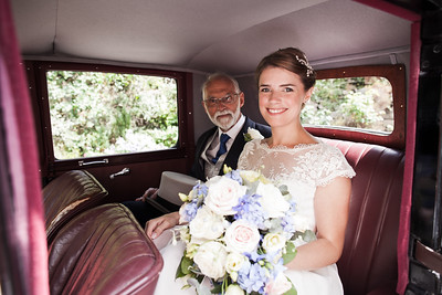 225-beth_ric_portishead_wedding