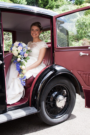 219-beth_ric_portishead_wedding
