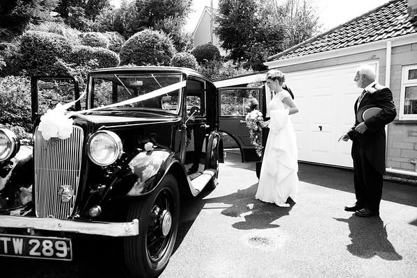 212-beth_ric_portishead_wedding