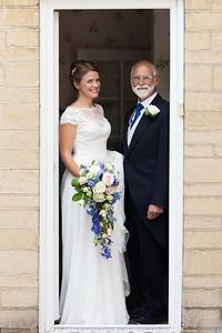 201-beth_ric_portishead_wedding