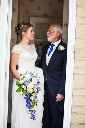 200-beth_ric_portishead_wedding