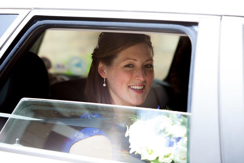 207-beth_ric_portishead_wedding