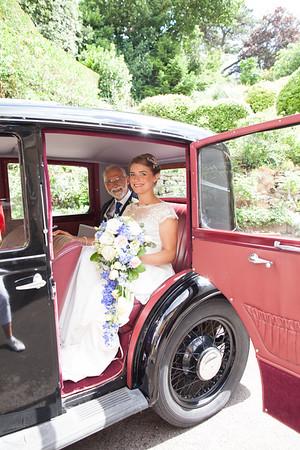 224-beth_ric_portishead_wedding