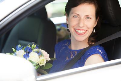 205-beth_ric_portishead_wedding