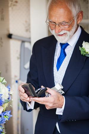 211-beth_ric_portishead_wedding