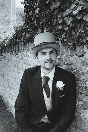 220-beth_ric_portishead_wedding