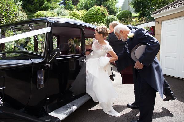 214-beth_ric_portishead_wedding