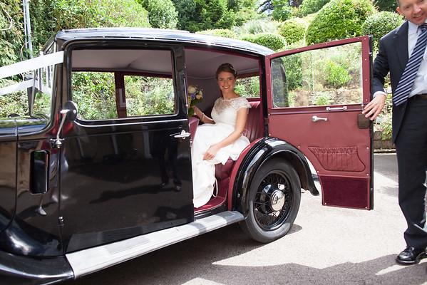 218-beth_ric_portishead_wedding