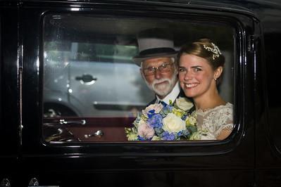 234-beth_ric_portishead_wedding