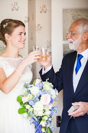 208-beth_ric_portishead_wedding