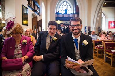 190-beth_ric_portishead_wedding
