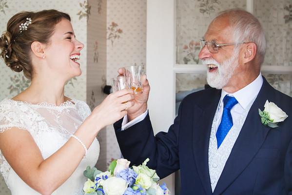 209-beth_ric_portishead_wedding