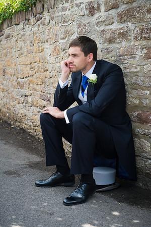 222-beth_ric_portishead_wedding