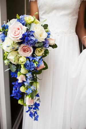 197-beth_ric_portishead_wedding