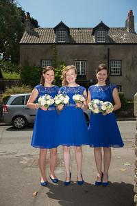 229-beth_ric_portishead_wedding