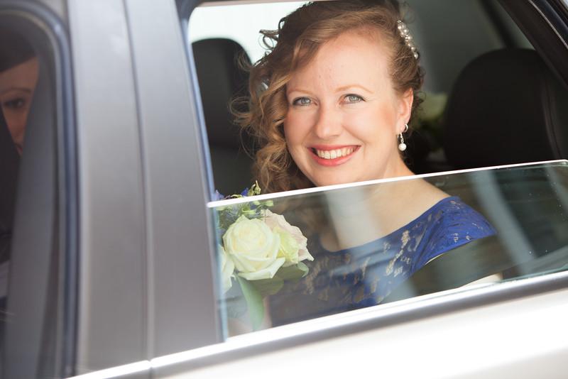 206-beth_ric_portishead_wedding